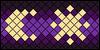 Normal pattern #20538 variation #173514