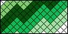 Normal pattern #25381 variation #173531