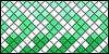 Normal pattern #69504 variation #173567