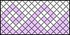 Normal pattern #5608 variation #173584