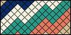 Normal pattern #25381 variation #173587