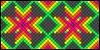 Normal pattern #59194 variation #173589