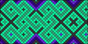 Normal pattern #95195 variation #173591