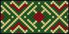 Normal pattern #91523 variation #173613