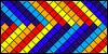 Normal pattern #70 variation #173641