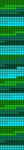 Alpha pattern #36730 variation #173666
