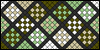Normal pattern #10901 variation #173668