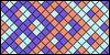 Normal pattern #31209 variation #173671