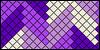 Normal pattern #8873 variation #173694