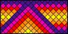 Normal pattern #95227 variation #173704