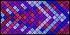 Normal pattern #6571 variation #173712