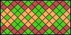 Normal pattern #87790 variation #173715