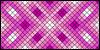 Normal pattern #84589 variation #173742