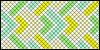 Normal pattern #80551 variation #173745