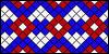 Normal pattern #88229 variation #173756