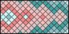 Normal pattern #18 variation #173763