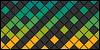 Normal pattern #46313 variation #173764