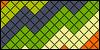 Normal pattern #25381 variation #173777