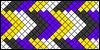Normal pattern #29969 variation #173785