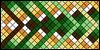 Normal pattern #25509 variation #173802