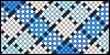 Normal pattern #113 variation #173804