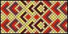 Normal pattern #94691 variation #173806
