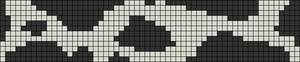 Alpha pattern #95309 variation #173815