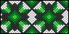 Normal pattern #95303 variation #173817