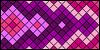Normal pattern #18 variation #173836