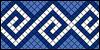 Normal pattern #90542 variation #173842