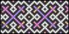 Normal pattern #88481 variation #173845