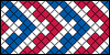 Normal pattern #69502 variation #173849