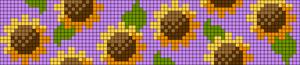 Alpha pattern #58520 variation #173870