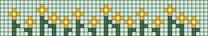 Alpha pattern #52611 variation #173873