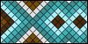Normal pattern #28009 variation #173884