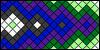 Normal pattern #18 variation #173888