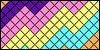 Normal pattern #25381 variation #173912