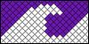 Normal pattern #41453 variation #173918