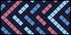 Normal pattern #88509 variation #173927
