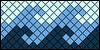 Normal pattern #95353 variation #173928
