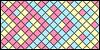 Normal pattern #31209 variation #173929