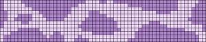 Alpha pattern #95309 variation #173933