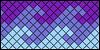 Normal pattern #95353 variation #173938