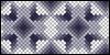 Normal pattern #95303 variation #173941