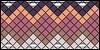 Normal pattern #95393 variation #173951