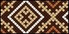 Normal pattern #95390 variation #173955