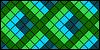 Normal pattern #16578 variation #173961