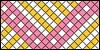 Normal pattern #95409 variation #173974