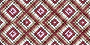 Normal pattern #31024 variation #173984