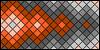 Normal pattern #18 variation #173999